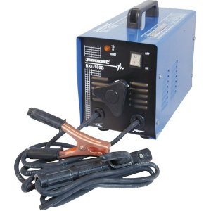 Silverline Arc Welder