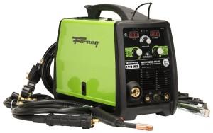 forney-324-mig-stick-tig-welder