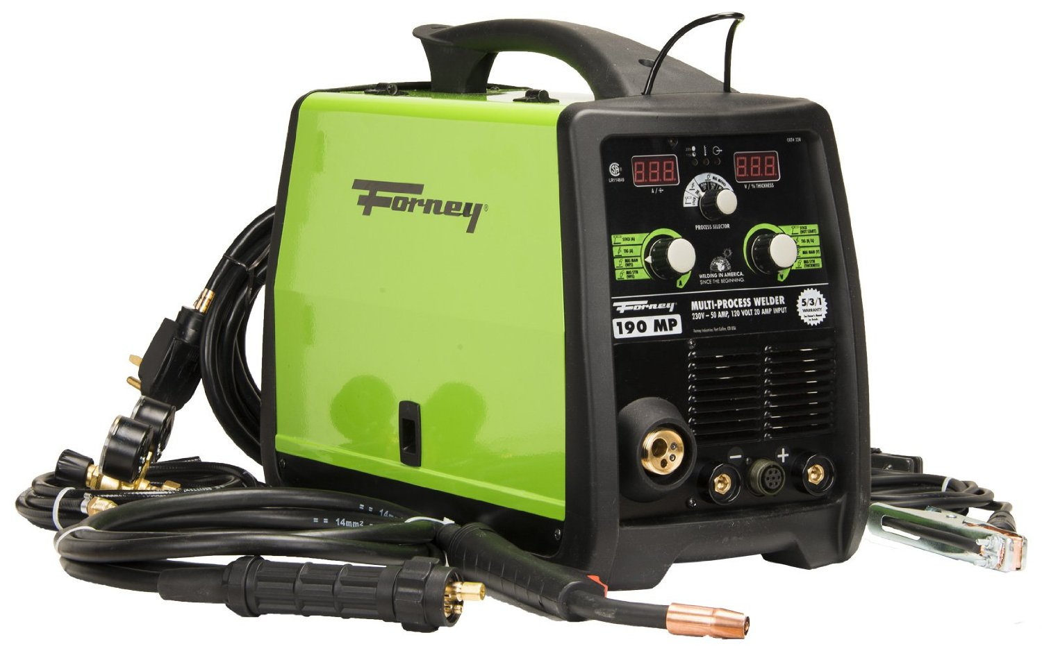 """stick welding Miller stick welding machines stick welders, or smaw (short for """"shielded metal arc welding""""), are the tool of choice for windy, outdoor welding the stick welding process."""