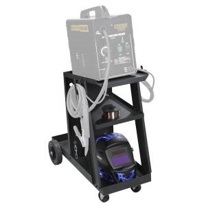 mig-tig-welding-cart