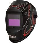 Wel-Bilt Auto-Darkening Welding Helmet!