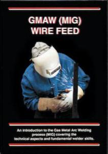 gmaw-mig-welding-dvd