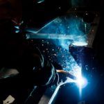 Mig Welding For Beginners!